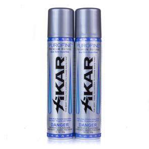 Xikar Premium Butane Twin Pack [CL0719]-www.cigarplace.biz-21